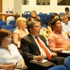 Meeting » Nitra Steering Committee